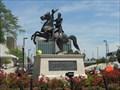 Image for Andrew Jackson - Jacksonville, FL