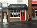 Image for Open Kitchen Cafe, Stourport-on-Severn, Worcestershire, England