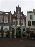 Image for Subway - Gouda - The Netherlands