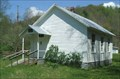 Image for Windy Run Grade School - Braxton County, WV