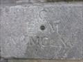 Image for MMMCLXV-Deschambault-Grondines-Québec,Canada