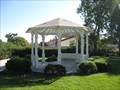 Image for Tidewater Park Gazebo - Union City, CA
