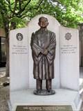 Image for Reverend Yoshitaka Tamai - Reverend Yoshitaka Tamai Monument - Denver, CO