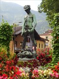 Image for David & Goliath - Kufstein, Tirol, Austria