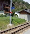 Image for Bitsch, VS, Switzerland