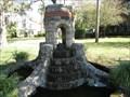 Image for Davin Park Artesian Well - Jacksonville, FL