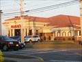 Image for Maries Pizza & Chicken - Wadsworth, OH