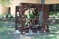 Image for gardenblock - Denton, TX