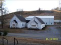 Image for Clear Springs United Methodist Church - Oneonta, AL