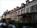 Image for Rue Alquié - Vichy, France