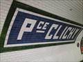 Image for Station de Metro Place de Clichy - Paris, France