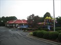 Image for Cartersville McDs on I75