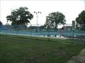Image for Legion Pool - Kingsport, TN