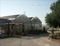 Image for Staker Farm & Greenhouses  -  Stockdale, OH