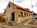 Image for Zdiby - 250 66, Zdiby, Czech Republic