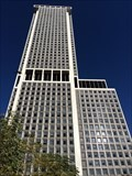 Image for One New York Plaza - New York, NY