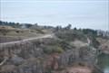 Image for Limestone Quarry - Llanddulas Wales UK