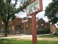 Image for Oakhurst Elementary School - Fort Worth, Texas