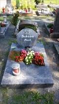 Image for Paul Schon - Friedhof Remagen - RLP - Germany