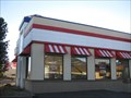 Image for Rt 66 KFC - Flagstaff, AZ