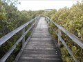 Image for Mangrove Boardwalk - Bunbury,  Western Australia