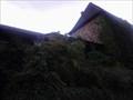 Image for Stadtmauer in 96215 Lichtenfels/ Bayern/ Deutschland