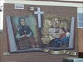 Image for Sacred Heart School - Fred Lenz, Midland, Ontario