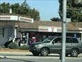 Image for 7-Eleven - 4199 Hamilton Ave - San Jose, CA