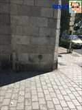 Image for [RN] Rue du Roi Gradlon [Quimper]