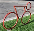 Image for Bicycle Tender Bicycle - Salt Lake City