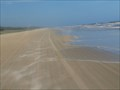 Image for LARGEST - Fraser Island - Hervey Bay - QLD - Australia