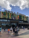 Image for Grand opening date announced for NBC Sports Grill & Brew at Universal CityWalk