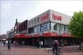 Image for ! PET - Hoogeveen NL