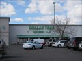 Image for Dollar Tree - Thornton, CO