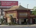 Image for Quiznos - Spring Mountain Rd  -  Las Vegas, NV