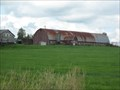 Image for Boston Post Road Barn - Enosburgh, Vermont