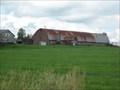 Image for Boston Post Road Barn - Enosburgh, Vermont