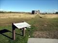 Image for Gallatin City I and II, Montana