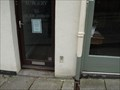 Image for Flush Bracket S5220 in Fore Street, Bodmin, Cornwall