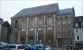 Image for La Bibliothèque des Annonciades - Boulogne-sur-mer - Pas-de-Calais - France