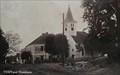 Image for The chapel - Vešín, Czech Republic
