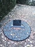 Image for Memory stone for Harvey CRICH and Samuel NORCROS, Kanne, Riemst, Limburg, Belgium