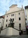 Image for Hotel Questenberk, Prague, CZ