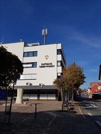 Rathaus in Ober-Roden (Rödermark) 3