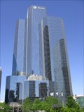 Image for Tour Total - La Défense