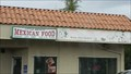 Image for Little Mexico - Hayward, CA