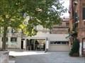 Image for Museo Ebraico di Venezia - Venezia, Italy