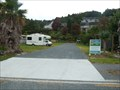 Image for Paihia Campervan Park - Paihia, Northland, New Zealand