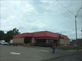 Image for Hardee's - Route 43 - Joplin, MO