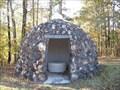 Image for Rock Igloo Prayer House - Calera, AL